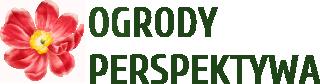 ogrody-perspektywa.com.pl
