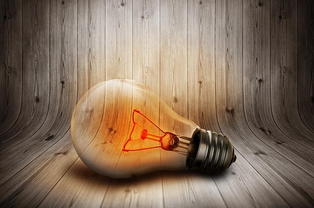 Dlaczego warto zdecydować się na wynajem agregatu prądotwórczego?